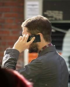 radiatii-telefon-mobil