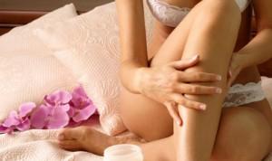 Remedii candidoză vaginală