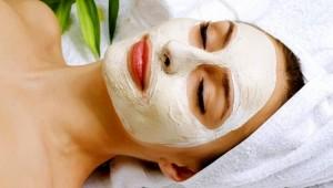Mască facială