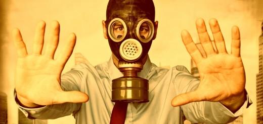 organism-toxic