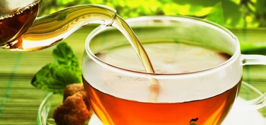 remedii-ceai-verde