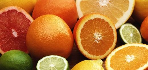 dieta-citrice