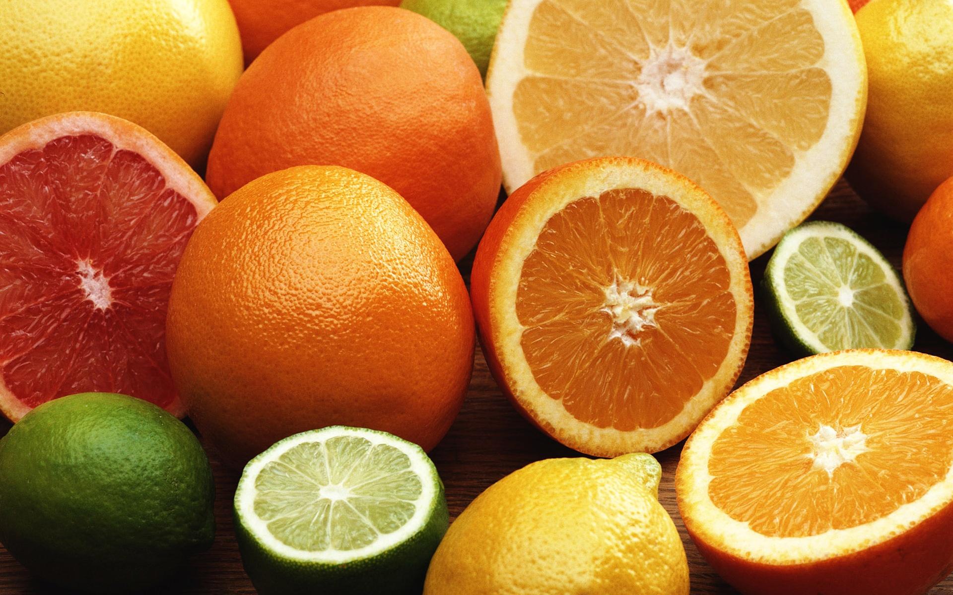 Dieta cu portocale te ajută să slăbești aproape 7 kilograme în două săptămâni