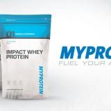 MyProtein2