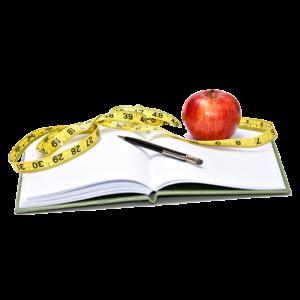 consultatie-nutritionala
