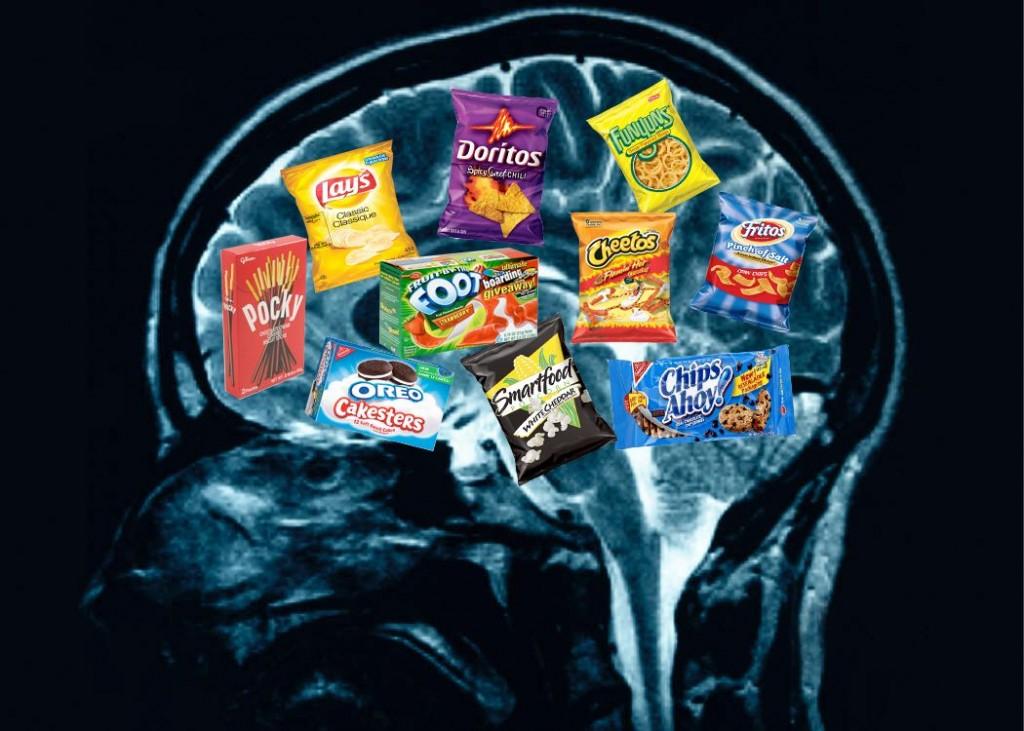 Alimente care afecteaza prostata